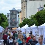 hildener-kuenstlermarkt02