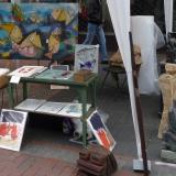 hildener-kuenstlermarkt30
