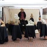 hildener-kuenstlermarkt39