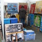 hildener-kuenstlermarkt40