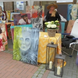 hildener-kuenstlermarkt45