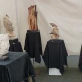 hildener-kuenstlermarkt50